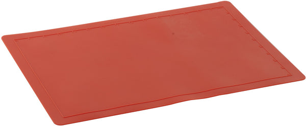 "Nordic Ware 01001 Silicone Baking Mat, 12"" x 17"""