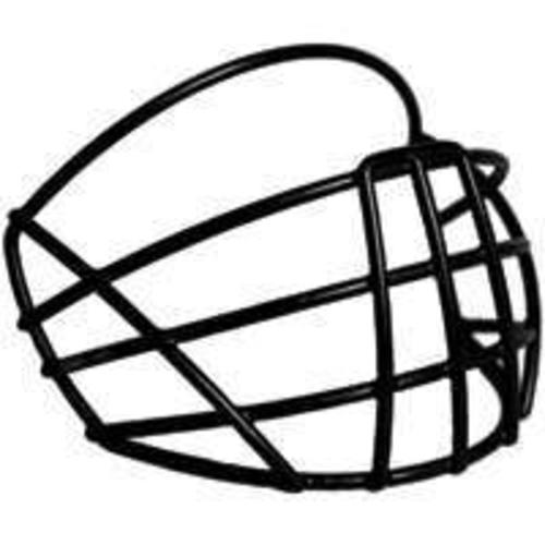 Franklin 2709F1 Helmet Wire Face Guard