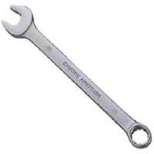Mintcraft MT6548234 Combo Wrench, 14Mm, Metric