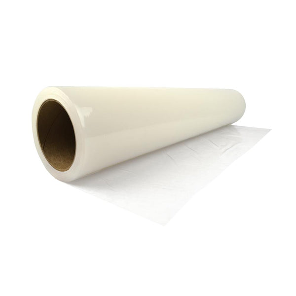 Carpet Shield CS36200 Self-Adhesive Protection Film, 36 in. x 200 ft.