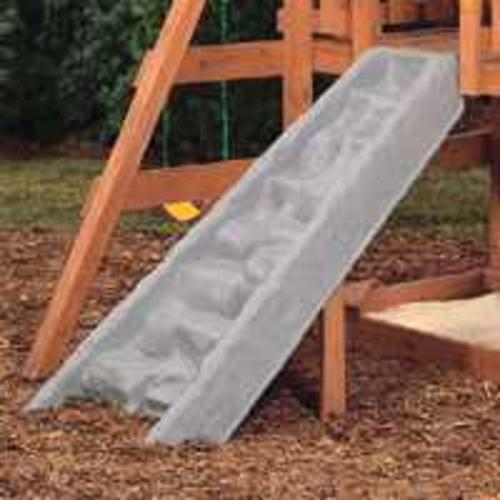 "Playstar PS 8850 Play Action Climbing Wall 48"", Gray"