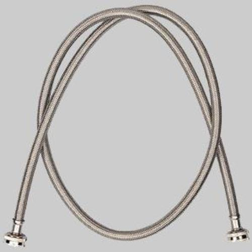 "Fluidmaster 9WM72 Washing Machine  Connector 72"","