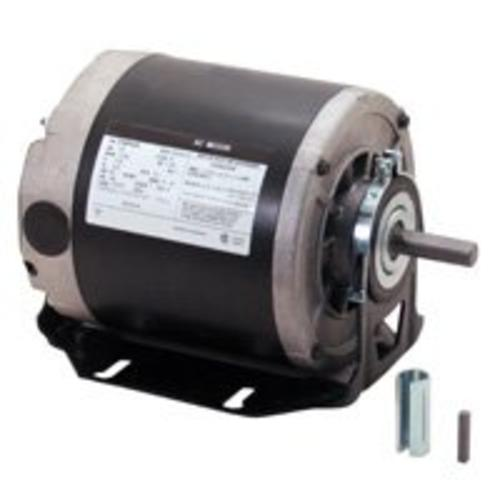 Century GF2054 Electric Start Motor, 1/2HP, 1725 Rpm