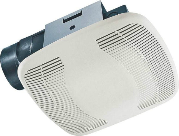 Air King BFQ75 High Performance Bath Fan, 70 CFM