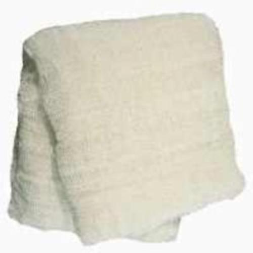 SM Arnold 85-745 Extra Soft Cheese Cloth