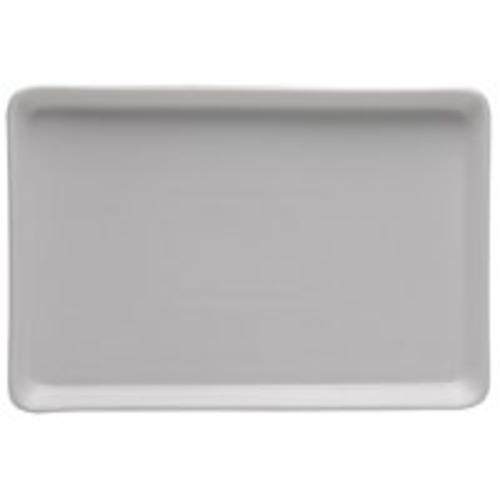 Oneida FT101X154 Chef Rectangular Serve Dish