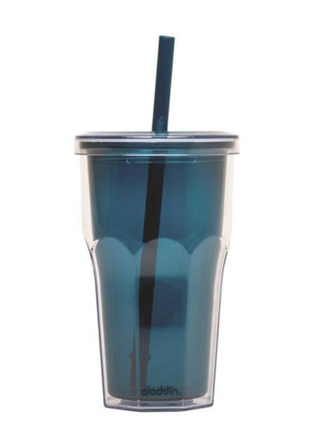 Aladdin 10-01205-127 To-Go Tumbler, 16 Oz, Assorted Colors