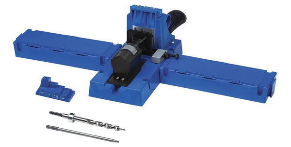 Kreg 4225 K5 Pocket Hole Jig