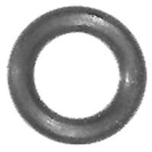 Danco 96761 Faucet O-Ring # 47, Card/10