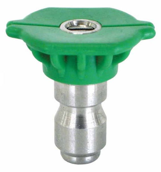 Valley PK-85226040 Replacement Spray Nozzle, 25°