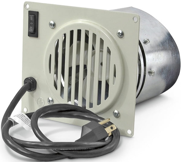 Mr Heater F299201 Vent Free Blower Fan Kit