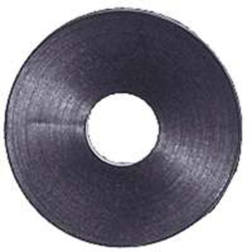 Danco 88574 Flat Washers 3/8""