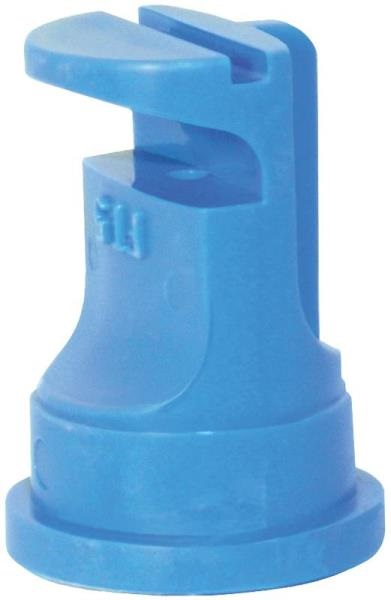 Green Leaf  FT 5.0 6PK Plastic Flood Nozzle , 140 degree