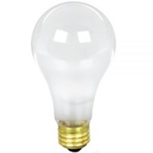 Feit Electric  200A Incandescent Frost Bulb 200W