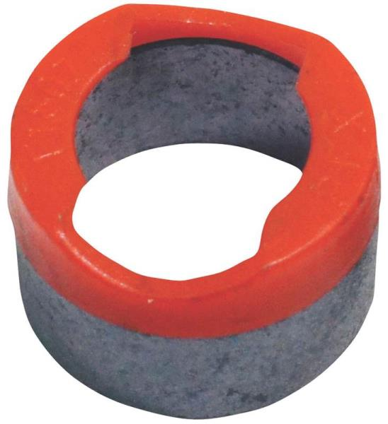 Apollo Valves APXCR12LT PEX Pro Crimp Rings, 1/2""