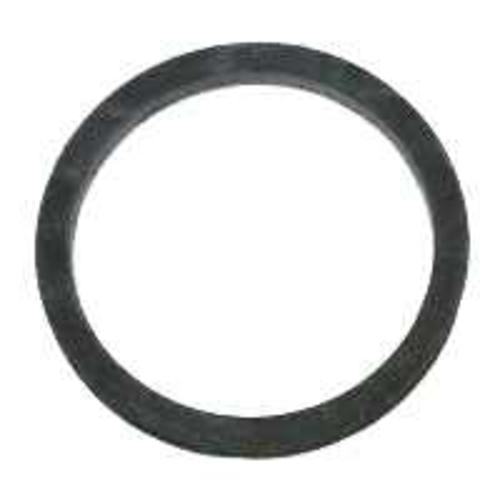 Chapin 1-2420 Comprs Sprayer Pump Gasket