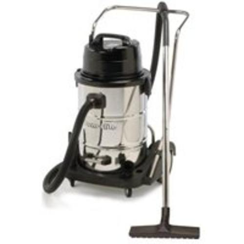 Powr-Flite PF53 Wet & Dry Vacuum with Tool Kit 15 Gallon
