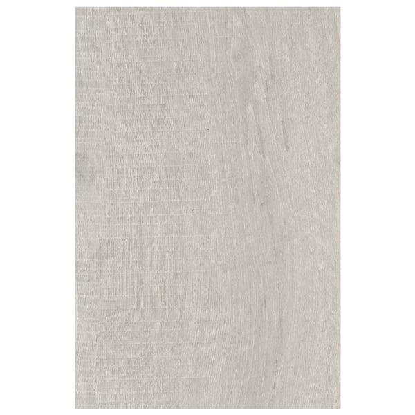 Courey International CR35121100 Unifloor Aqua Waterproof Oak Flooring, Glacier Birch