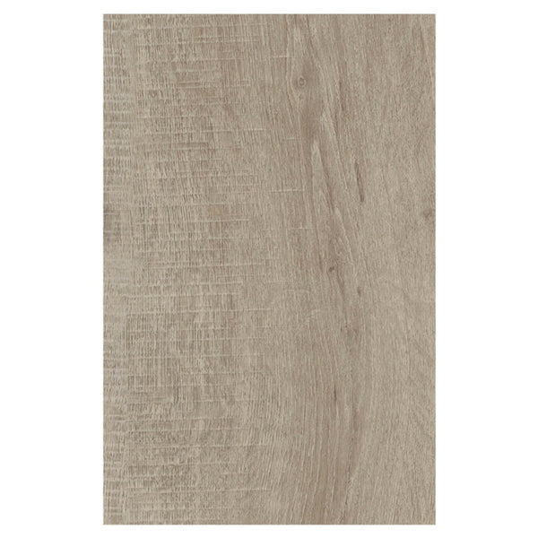 Courey International CR35121102 Unifloor Aqua Waterproof Oak Flooring, Natural Birch