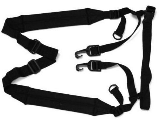 Chapin 6-8137 Replacement 61800-Series Backpack Strap for Backpack Sprayer
