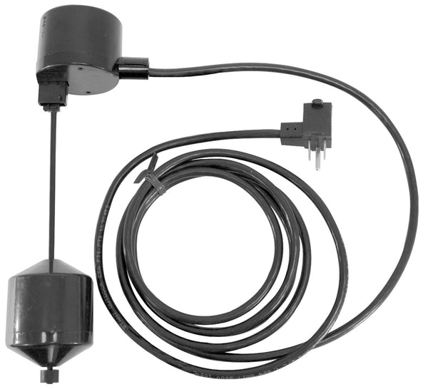 Superior Pump 92010 Replacement Vertical Float Switch