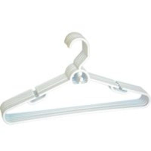 Merrick Engineering C9060A-A12 Attachable Tubular Hanger, Assorted