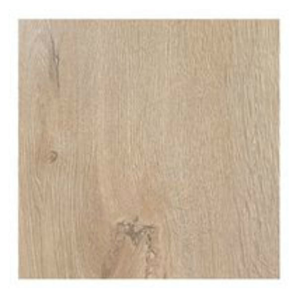 Courey International K4350AH 8MM Laminated Flooring, Pleno Oak