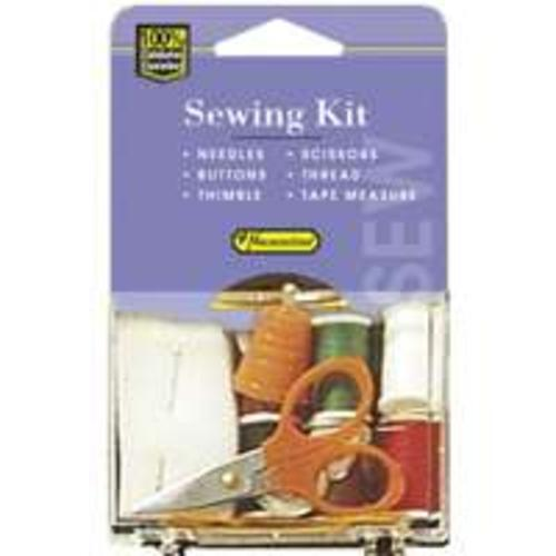 Lil Drug Store 7-92554-21200-7 Sewing Kits
