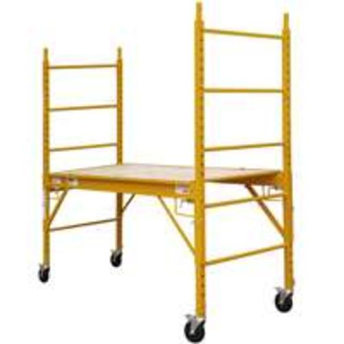 Mintcraft YH-SD601 SCAFFOLDING HD 72IN WIDE