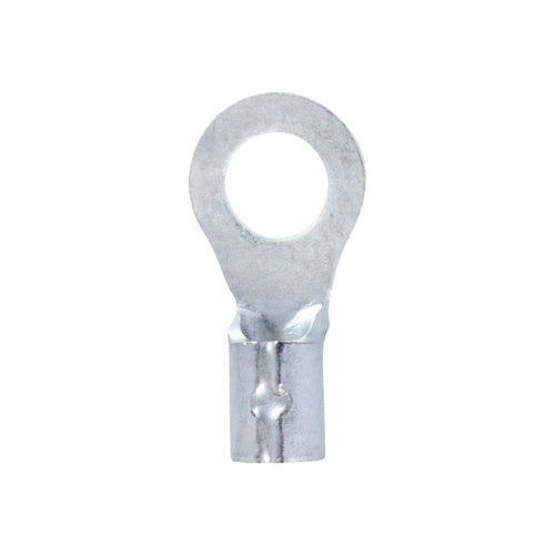 Jandorf 60967 Uninsulated Terminal Ring, 22-18 AWG