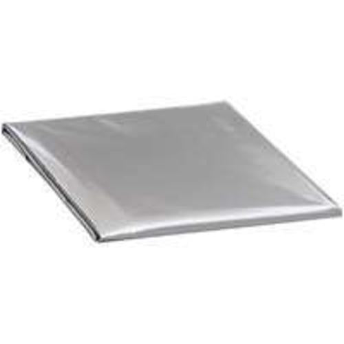 M-D Building 03392 Air Conditioner Covers, 18X27x16