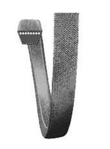 "Farm & Turf 5L990 V Belt, 3/8"" x 99"""