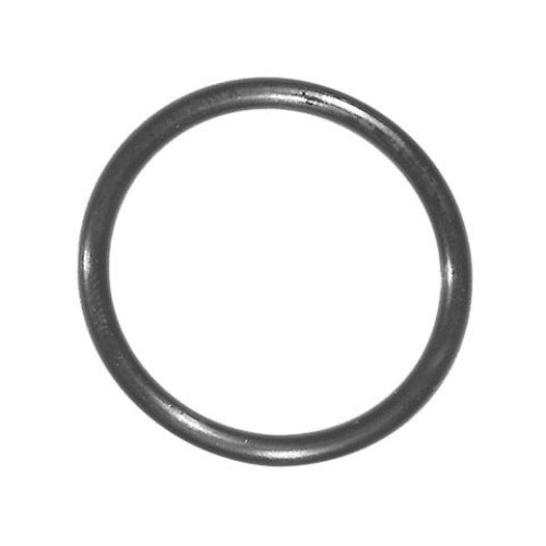 "Danco 35737B O-Ring, 1-3/16"" OD x 1"" ID x 3/32"" Wall"