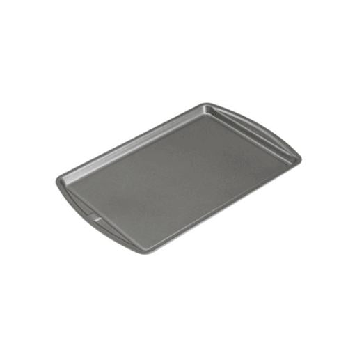 "Imperial 366617 Small Cookie Sheet, 13"" x 9"""