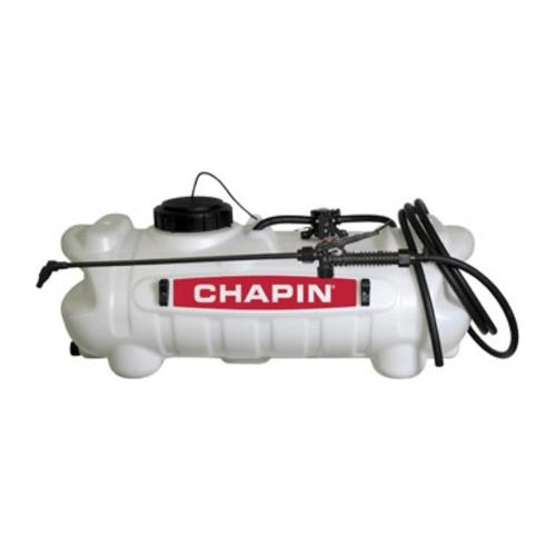 Chapin 97200 Spot Sprayer, 15 Gallon