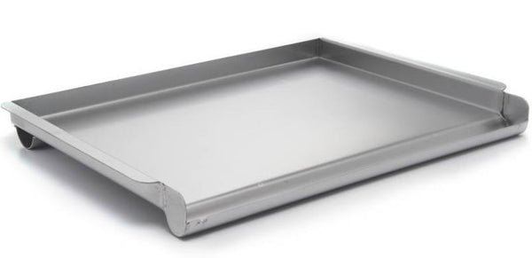 Broil King 69165 Professional Griddle, Stainless Steel