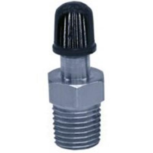 Simmons 1244 Air Valves, 1/4""
