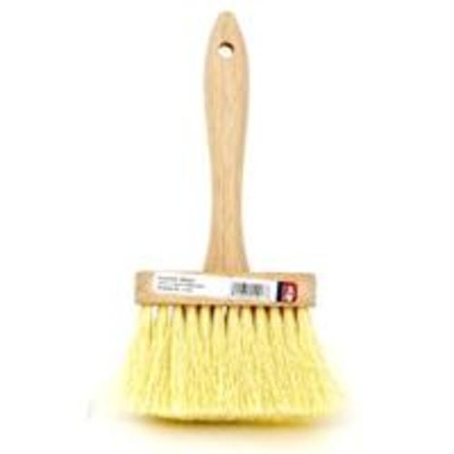 DQB 11923 Masonry Brush, 4-3/4""