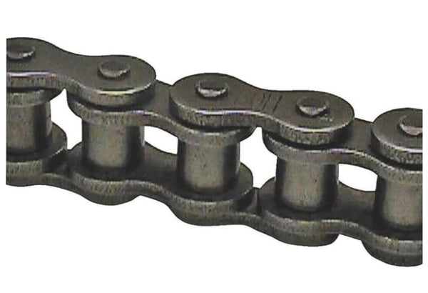 Speeco 06411 Roller Chain, 1/2""