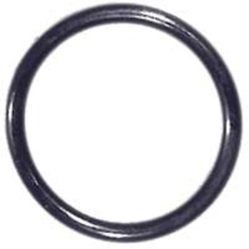 "Danco 35754B Faucet O-Ring 3/4""x5/8""x1/16"""
