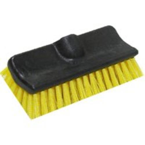 Quickie 253 Scrub Brushes Bilevel
