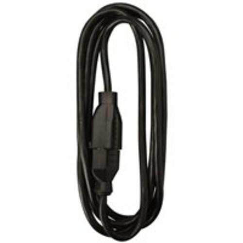 Woods 0260 Power Extension Cords, 16/3 x 8'