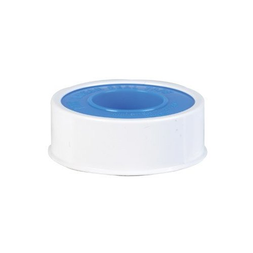 "AA Thread Seal 01440031 PTFE Thread Seal Tape, 1/2"" x 260"""