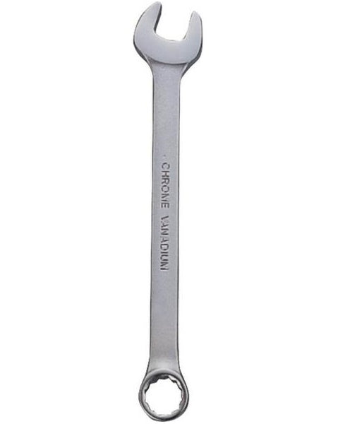Mintcraft MT6549703 Combination Wrench, 19MM