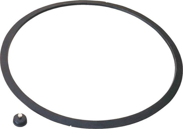 Presto 09908 Pressure Cooker Sealing Ring