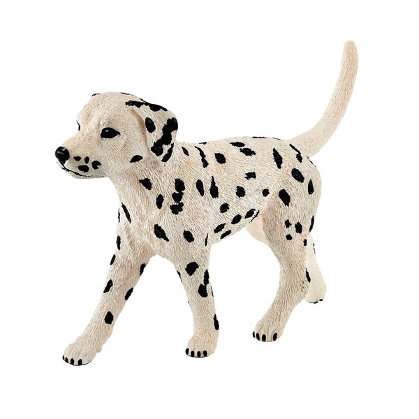Schleich 16838 Figurine Male Dalmatian Toy