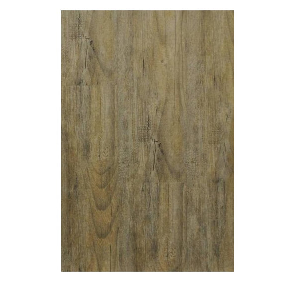 Courey International 21231326 Laminated Flooring, Antique Ash