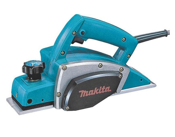 Makita KP0800K Planer Kit - 6.5 Amp
