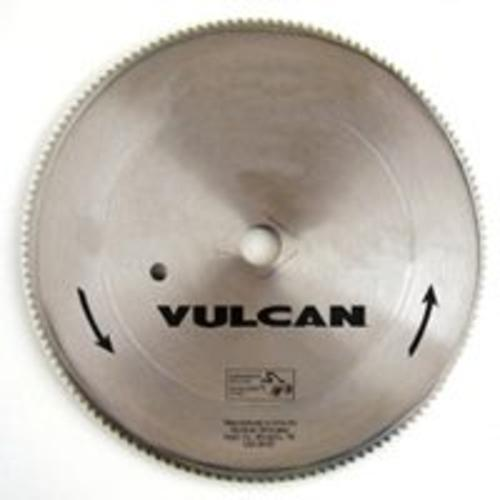 Vulcan 409011OR Hi Speed Carbide Blade, 5-3/8""
