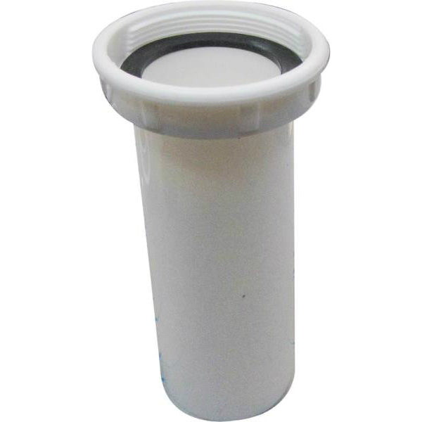 Plumb Pak PP15-6W Strainer Tlpc Threaded